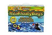 Itza Floaty Bags